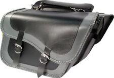 Sonstige Motorrad-Koffer & -Gepäck in Grau
