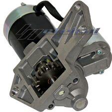 100% NEW STARTER for MAZDA 626 MILLENIA MX-6 2.5L V6 1996-2002 *1 YEAR WARRANTY*