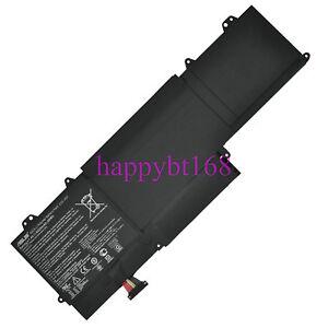 New Genuine C23-UX32 Battery for ASUS VivoBook U38N Zenbook UX32A UX32V UX32V US