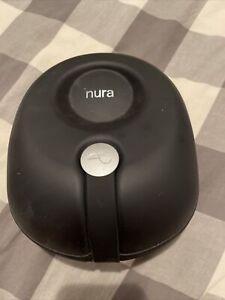 Nuraphone Headphones Hard Carry Case