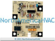 ICP Heil Tempstar Fan Control Board 1172975 HK61EA010