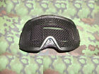 Goggles Google Green Net By Protection Black Softair Royal 274DO