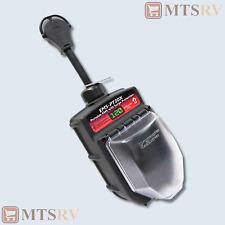 Progressive Ind. 30A Portable EMS Digital Voltage & Surge Protector EMS-PT30X US