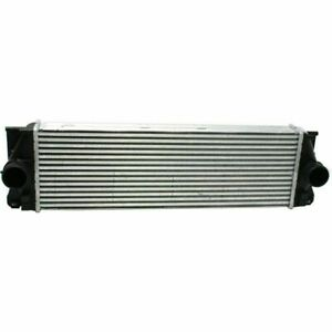 New Intercooler for Dodge Sprinter 2500 MB3012101 2007 to 2009
