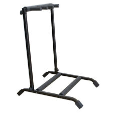 Artist GS014-3s Rack Guitar Stand to suit 3 Guitars or 2 Acoustic - New