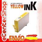 Cartucho Tinta Amarilla / Amarillo NON-OEM HP 920XL - Officejet 6500 A