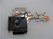 HP  Pavilion DV6000 Series - Ventirad 431449-001 / Fan