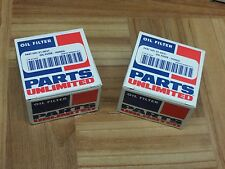 Honda XR600 R S PE04 1995 Racing NGK Spark Plug Cap SD05FMR x1