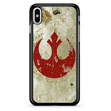 Star Wars Rebel Symbol 3 Phone Case iPhone Case Samsung iPod Case Phone Cover