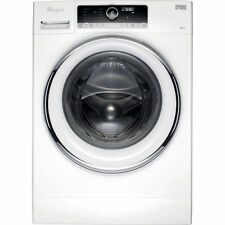 Whirlpool FSCR90420 9kg Supreme Care Washing Machine - 2 Year Guarantee - NEW