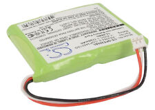 UK Battery for Q-Sonic Multimedia X-Dream-Player PE-2058 CGP345010G PE2064-2