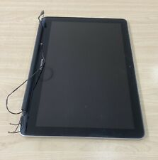 Mac Book Pro 13 inch EMC 2555 Full Assembly LCD  Screen Late 2011 USED  Working