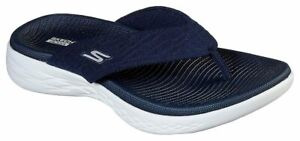 Skechers On The GO 600 Sunny Sandals