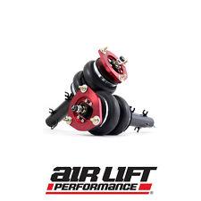 AIR LIFT PERFORMANCE 75524 VW GOLF MK4 INC GTI & R32 FRONT AIR BAG SUSPENSION