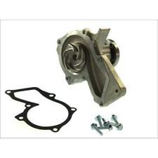 ENGINE WATER / COOLANT PUMP THERMOTEC D1G057TT