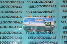 Cutler Hammer 4D13102G01 Iq Energy Sentinel J Frame 250A Max New