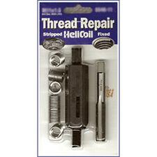 HELICOIL 5546-11 Rosca Kit de reparación, 11mm X 1.50NC