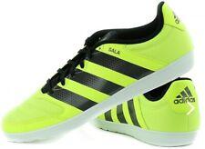 Adidas Sala 16.4 Street size 10.5
