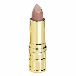 Elizabeth Arden lipstick lip gloss nail highlighter shadow mascara or perfume