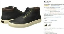 Chaussures Timberland pour homme pointure 44 | eBay