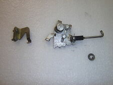 Johnson Outboard 15 HP 1974 Shift Lock Lever Assembly