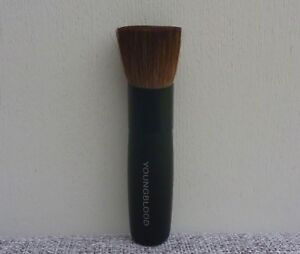 Youngblood Ultimate Foundation Brush, Brand New!