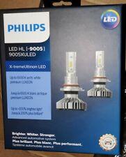 Philips Led HL [9005] 9005XULED