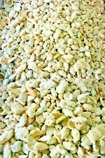 CRUSHED CORAL RAISE/BUFFER THE PH & KH OF AQUARIUM WATER WITH OUT CHEMICALS
