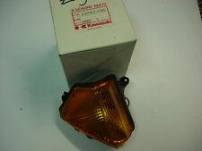 Blinker GTR1000   Neu Orginal Kawasaki Vorn L   Ausverkauft         23040-1140
