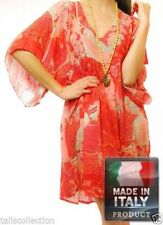 Unbranded Festive Floral Sundresses for Women