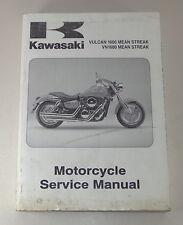 buy vulcan car service repair manuals ebay