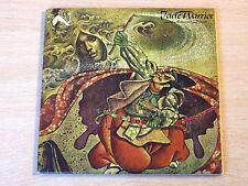 Jade Warrior/Last Autumn Dream/2007 Vinyl Replica CD Album