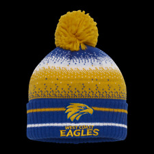 ae10c775a West Coast Eagles Beanies for sale | eBay