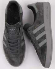 Adidas Originals Broomfield - Grey & Grey - BNIBWT.