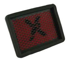 YAMAHA XP 500 T MAX 08 PIPERCROSS PERFORMANCE OE QUALITY AIR FILTER MPX152