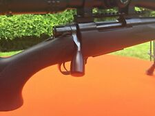 The Smooth Bolt On Quick Load Knob Tactical knob for the Howa 1500!!!