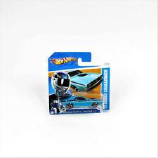 Pkw Modellautos, - LKWs & -Busse von Dodge im Maßstab 1:64
