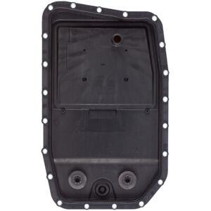 Auto Trans Filter Kit-Premium Replacement ATP B-409