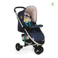 Hauck Miami 3 Stroller- Pooh Ready to Play  RRP - £210!!!!