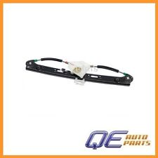 BMW X3 2004 2005 - 2010 Continental Vdo Window Regulator without Motor Electric