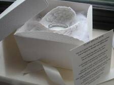 Mother's Day Gift / Present - Unique Personalised Angel Wings Votive  - Boxed