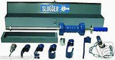 Tool Aid Slugger 10 Lb Slide Hammer Kit Automotive Auto Body Dent Puller