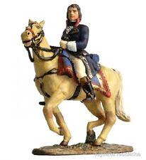 GENERAL NAPOLEON BONAPARTE RIVOLI CAVALRY SNC003 SOLDADO DE PLOMO lead soldier