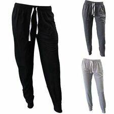 Polyester Harem Pants for Women
