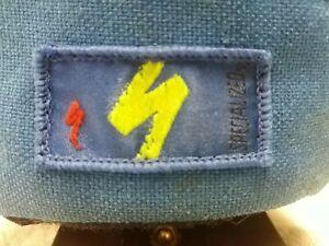 Vintage Specialized Saddle Bag