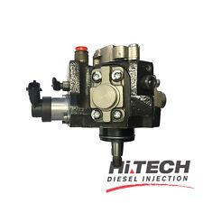 Hyundai i30 BRAND NEW fuel injection pump 0445010206 0445010290 *Genuine Bosch*