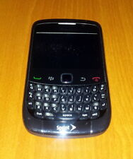 BlackBerry Curve 9330 - Black (Sprint) Smartphone Super Fast Shipping
