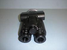 Olympus ck40-tbi INCLINABILE Binocular TUBI