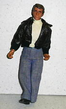 Vintage MEGO Happy Days FONZIE The Fonz Figure Original For Parts Or Repair