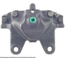 Cardone 19-2883 Rr Left Reblt Caliper W/Hardware 12 Month 12,000 Mile Warranty